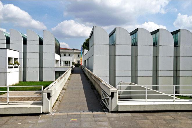 Japan Photo Archiv Bauhaus Archiv Museum Für Gestaltung Berlin