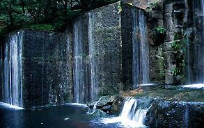 Japan Photo Meguro Gajoen Nikken Sekkei
