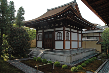 Japan photo archiv ryogen in tempel in kyoto - Moosgarten kyoto ...