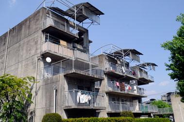 Japan Photo | Kumamoto 熊本 Japanese city