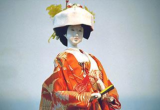 Japan Photo   oyama do...